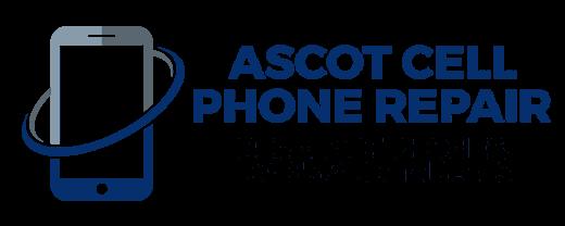 Belleville Cellphone Repair