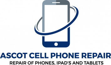 iPhone SE Repair in Belleville